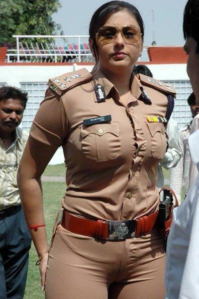 السبب الرئيسي لانتشار الجرائم في الهند - بدهم ينقبض عليهم-