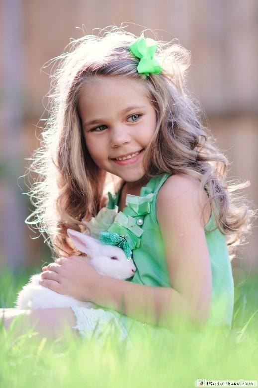 صور فتيات صغار جميلات, صور فتيات صغيرات, جميلات 6