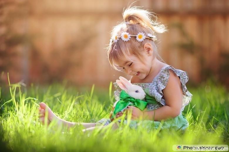 صور فتيات صغار جميلات, صور فتيات صغيرات, جميلات 4