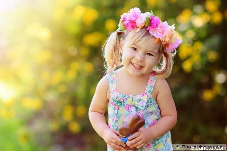 صور فتيات صغار جميلات, صور فتيات صغيرات, جميلات 5