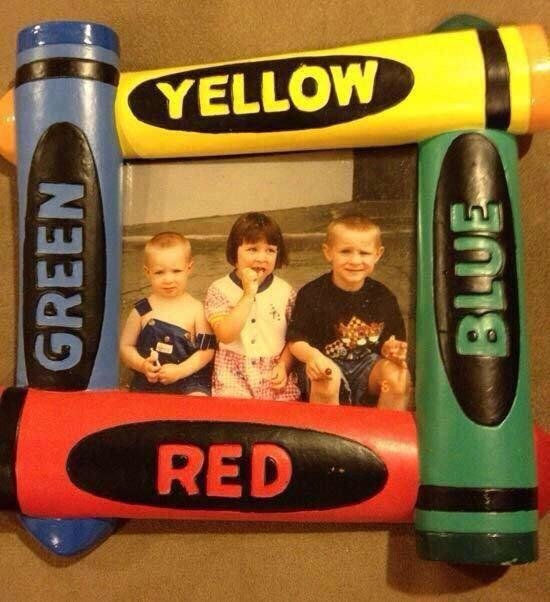 تعريف عمى الألوان