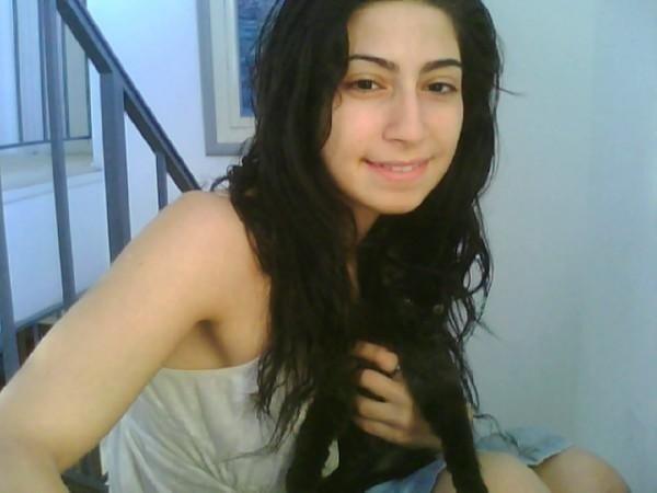 صور الممثلة الأردنية ديانا جهاد أيوب #بكيني #بيكيني - صورة 6