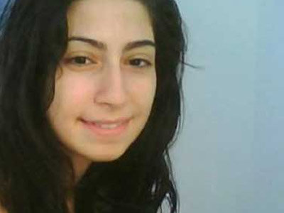 صور الممثلة الأردنية ديانا جهاد أيوب - صورة 3