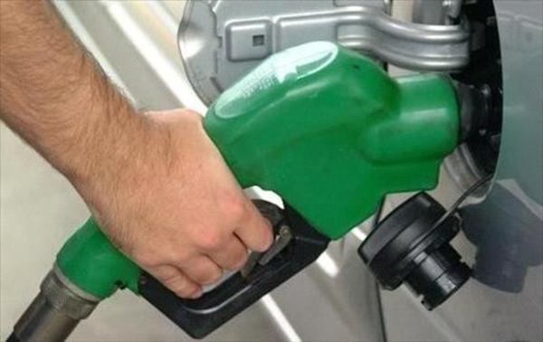 تخفيض أسعار المحروقات بين 10 و 12 % واسطوانة الغاز 8 دنانير #الاردن #رؤيا