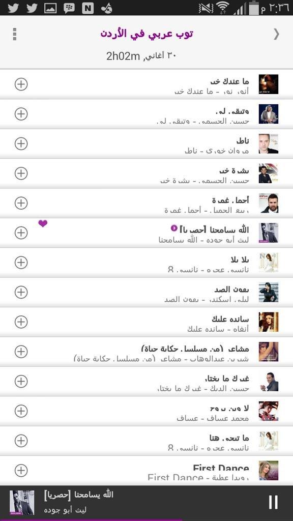 اغنية #الله_يسامحنا في توب الأردن #LaithAbuJoda #ليث_أبو_جودة