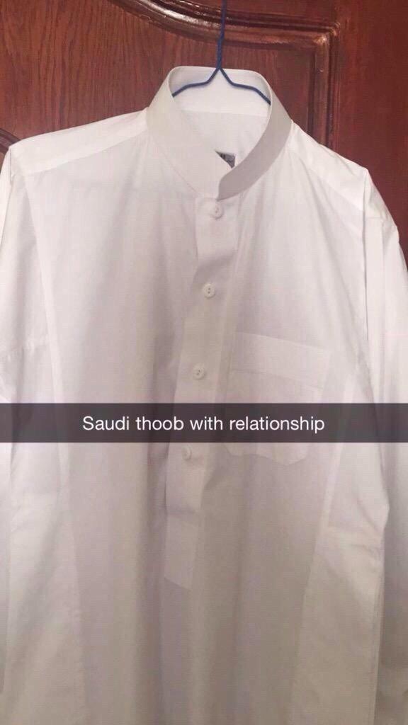 #شعب_ماله_حل مجموعة صور هاشتاق #RiyadhLife - صورة ٨