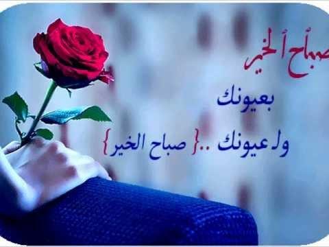 صباحك نعمة الرّحمن حفظك ربّي المنّان بآياتٍ من القرآن #دعاء
