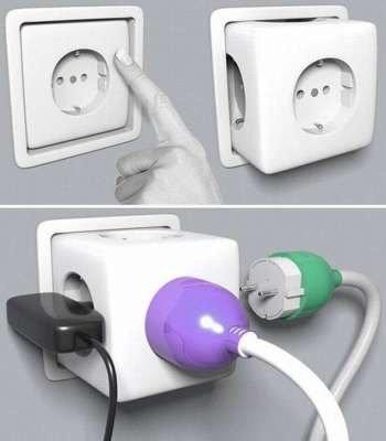 إختراعات غريبة - صورة ٨