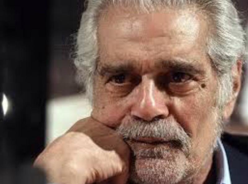 ذا ميرور: عائلة عمر الشريف تعلن رسمياً أصابته بالزهايمر بعد وفاة فاتن حمامة #فنون #مصر #مشاهير