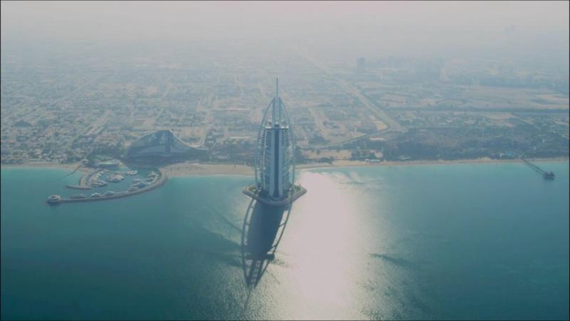 صباح الخير جميعا #دبي