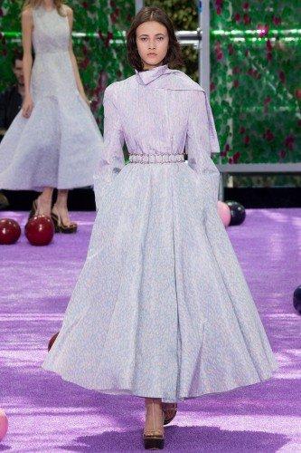 فساتين الكلاسيكية العصرية 2015 #ستايل #أزياء صوره رقم4