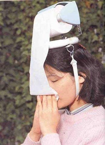 اغرب اختراعات اليابان #غرد_بصوره صوره 2