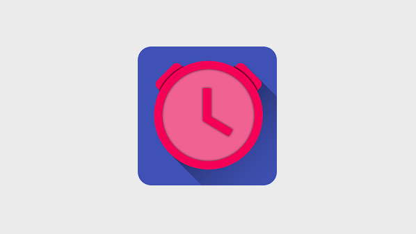 أيقظني تطبيق جديد يساعد المستخدمين على الاستيقاظ في الوقت المحدد #تقنية