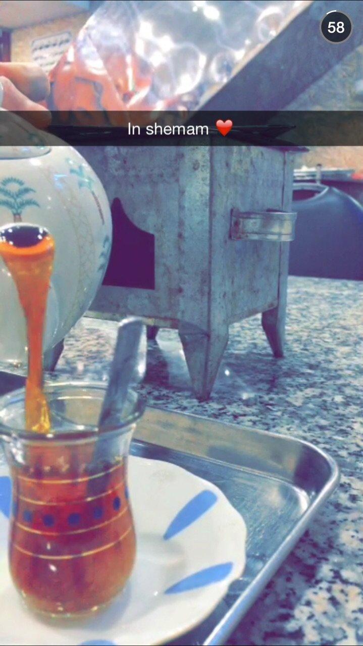 مختارات من سناب #كويت_لايف #سناب_شات صوره رقم15