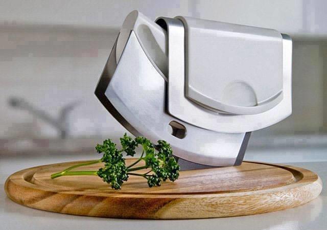 أدوات مبتكرة للمطبخ #غرد_بصوره صوره رقم 5