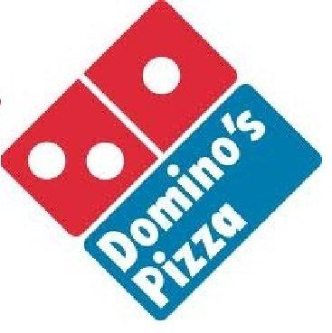 مطعم دومينوز بيتزا - شارع دباب ، المربع #الرياض
