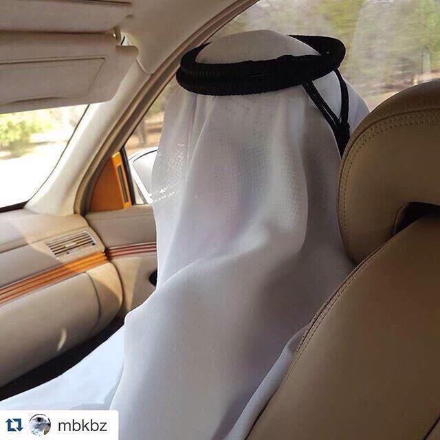 سمو الشيخ خليفة بن زايد في جولة تفقدية في #العين