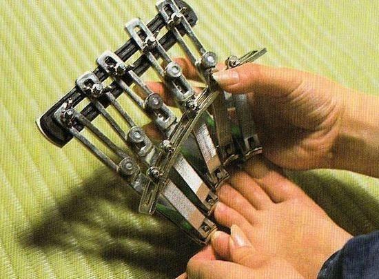 اغرب اختراعات #اليابان #غرد_بصوره صوره 6