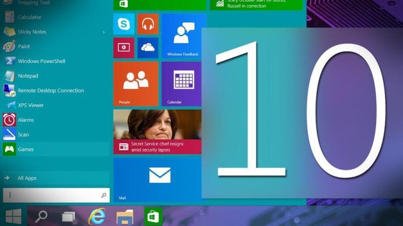 مايكروسوفت تعلن عن تثبيت نظامها الجديد ويندوز 10 على أكثر من 75 مليون جهاز حول العالم #تكنولوجيا #تقنية