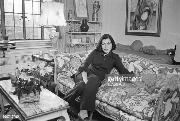 عُرض أول برنامج لتلفزيون الواقع في لعالم العام 1973 بأمريكا بعنوان العائلة الأمريكية