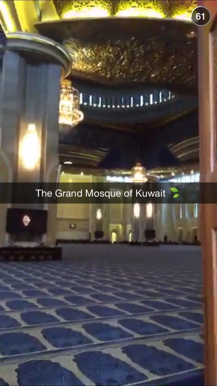 مختارات من سناب #كويت_لايف #سناب_شات صوره رقم16