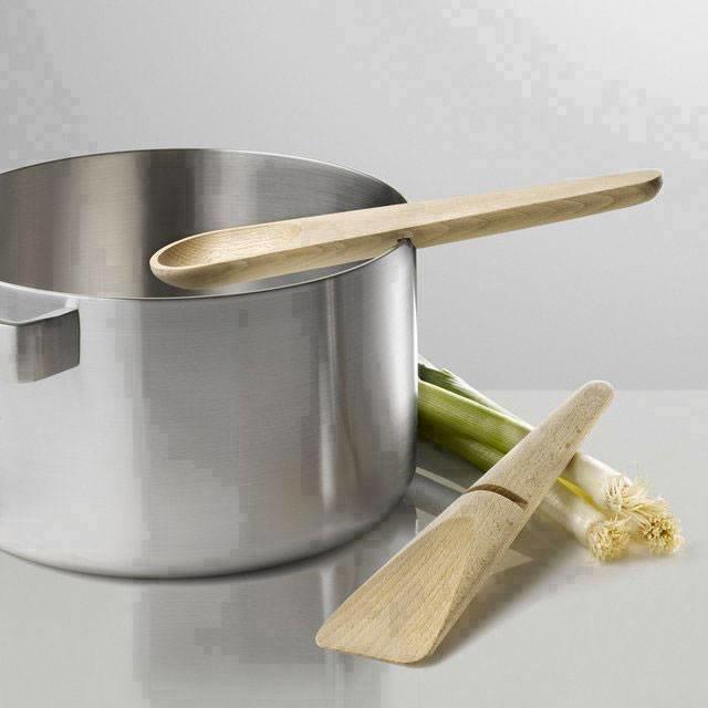 أدوات مبتكرة للمطبخ #غرد_بصوره صوره رقم 3