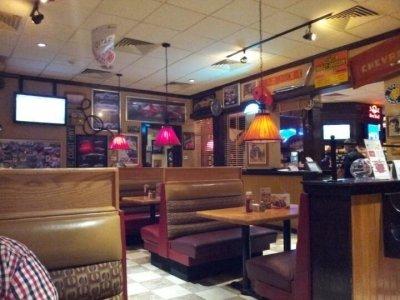 مطعم سبايس - السلايمانية شارع الأمير ممدوح، #الرياض