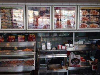 مطعم أليوان شارع سعد بن عبدالرحمن، قرب طريق الدوار الشرقي، #الرياض