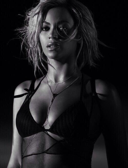 المطربة الأمريكية بيونسي @Beyonce #مشاهير - صورة ١١
