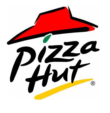 مطعم بيتزا هت الروضه الحسن بن على ، #الرياض