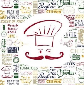 مطعم مايسترو بيتزا -الملقى شتره الملك فهد ، #الرياض
