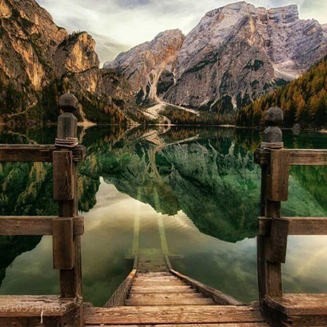 صور رائعة من #النمسا صوره 4