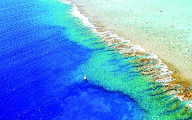 جزيرة براندو الخاصة -2