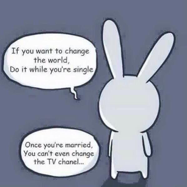 نصيحة للأزواج