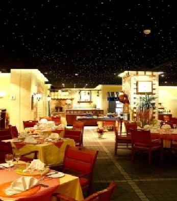 مطعم لا بيتزا طريق الملك فهد عبر طريق الملك عبد العزيز، العلية، #الرياض