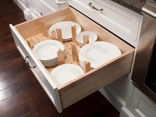 أفكار مبتكرة وحلول مميزة لمطابخ المنازل صوره 5