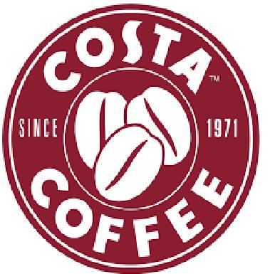 مقهى كوستا-الربوه شارع الإحسا ، #الرياض