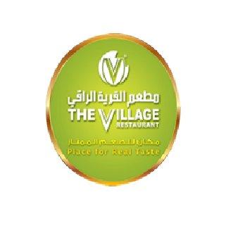 مطعم القرية الراقي – الرحاب شارع الأمير متعب بن عبدالعزيز، حي الرحاب، #جدة