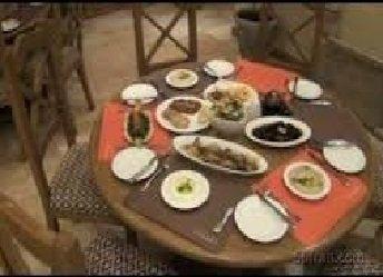 مطعم يوميات السليمانية، شارع الأمير سلطان بن عبد العزيز، #الرياض