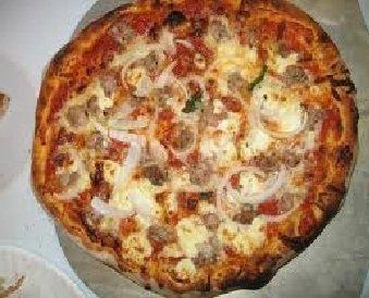 مطعم بيتزا تايم - عمر بن عبد العزيز - شارع الاربعين - الملاذ #الرياض