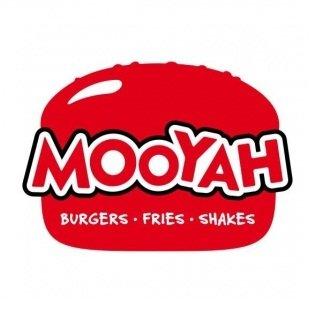 مطعم مويا برغرز ، فرايز اند شايكس شارع الملك عبدالله، الرابي، #الرياض