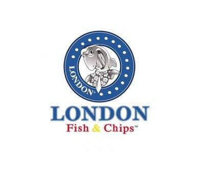 مطعم لندن فيش آند شيبس-لوكاليزر مول-شارع الأمير محمد بن عبد العزيز العلية، #الرياض