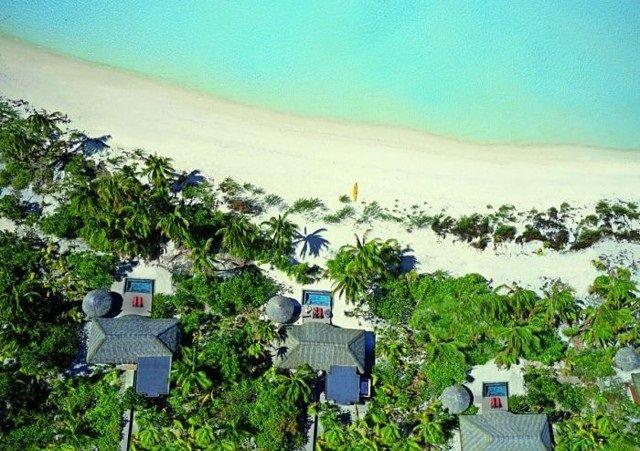 جزيرة براندو الخاصة -4