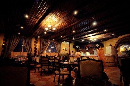مطعم الدينتي شارع صاري، السلامة، #جدة