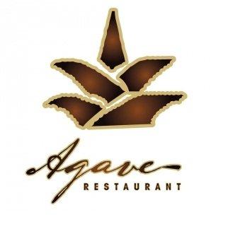 مقهى و مطعم أجاف شارع التحليه ، إستر سنتر الطابق رقم 8، الأندلس، #جدة