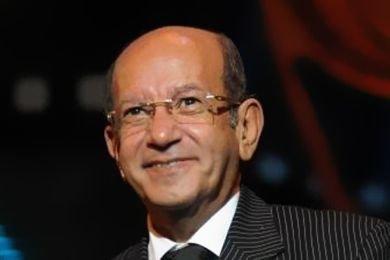 صورة لطفي لبيب #مشاهير العرب صورة 1