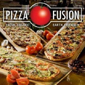 مطعم بيتزا فيوجن،السلامه شارع الأمير عبد الرحمن بن أحمد السيديارى،السلامه، #جدة