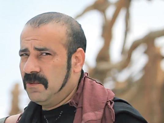 صورة محمد سعد #مشاهير العرب صورة 2