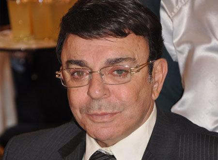صورة سمير صبري #مشاهير العرب صورة 2