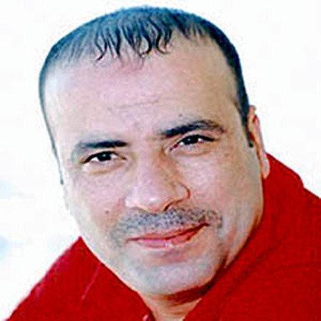 صورة محمد سعد #مشاهير العرب صورة 1